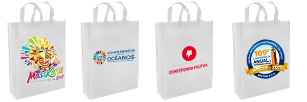 d9a8c2979 Bolsas Ecologicas Tipo Conference (Cod: BSU-06)